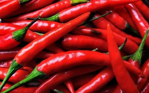 Anti-Cancer-Chili-Peppers