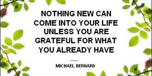 gratitude3