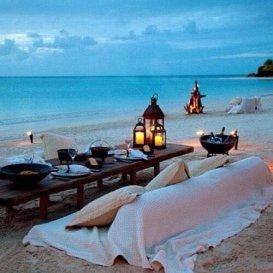 beach-date