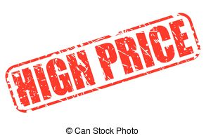 high-price