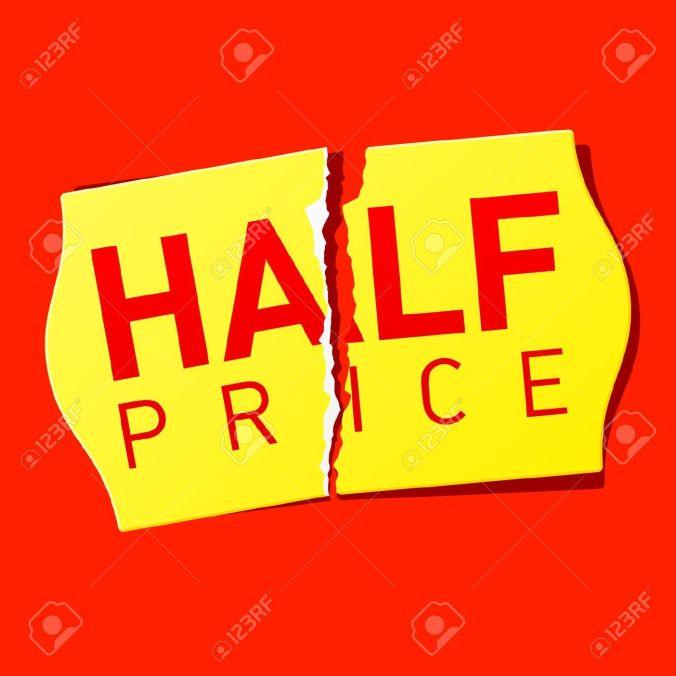 price-tag-1