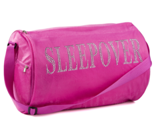 sleepover1